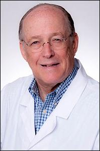 Dr. Edward Drescher